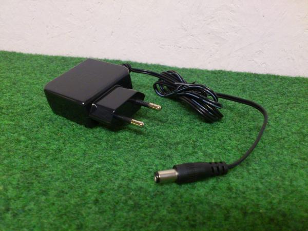 Adapter voor ultrasone protector ANT02