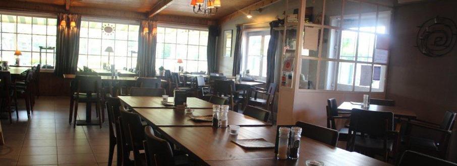 taverne - restaurant bokmolenhoeve
