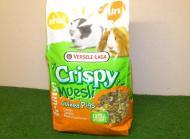Crispy Muesli 2,75 kg