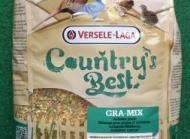 Gra-mix 4 kg